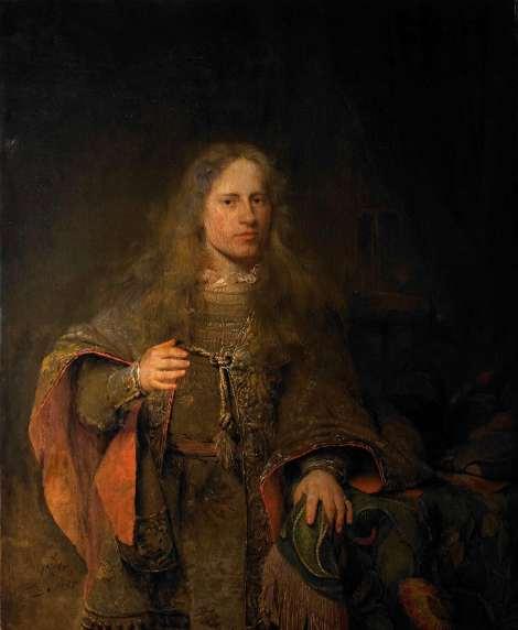 Ernestus van Beveren
